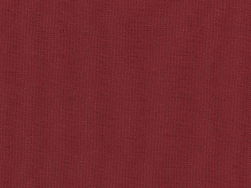 Maroon - Color schemes with maroon ...